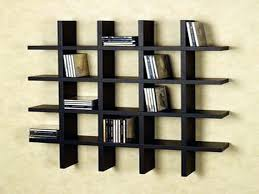 wall mounted dvd shelf plans popular shelf 2017