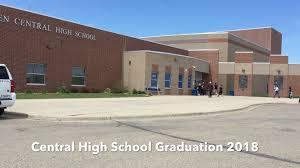 100 Knight Trucking School Central High Class Of 2018 Videos Aberdeennewscom