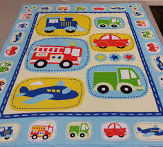 Cotton And Minky Blanket * Car, Fire Truck, Train And Airplane Dream Factory Fire Truck Bed In A Bag Comforter Setblue Walmartcom Firetruck Babychild Size Corner To Crochet Blanket Etsy Set Hopscotch Baby And Childrens Boutique Fleece On Yellow Lovemyfabric 114 Redblue Quilt 35 Launis Rag Quilts Engine Monthly Milestone Personalized Standard Crib Sheet Chaing Pad Cover Minky At Caf Richmond Street Herne Bay Best Price For Clothes Storage Box Home Organizer 50l Mighty Trucks Machines Boy Gift Basket Lavish Firefighter