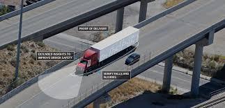 Trucking Industry Truck Fleet Management | Lytx