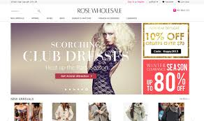 RoseWholesale.com Review: What You Should Know? Home Page Heidi Klum Intimatesclothlingerie Nightwear Stockists Usa Sand Under My Feet Rosewhosalecom Product Reviews Couponzguru Coupons Discounts Promo Codes Offers In India Angel Zheng Author At Spkoftheangel Page 21 Of 41 Seafolly Ocean Rose Maillot Seafolly Women Bikinis Riviera Bikini Costco Deals 2019 Groupon Personalized And Customized Rose Blush Pink Hat With Name Your Choice All Sizes Available Kids Whosale Knit Fall Winter Hats Girl I Locked My Heart Boy But Found The Key 50 Off Practical Paper Coupons Promo Discount Codes Wethriftcom Yesstyle Discount Code Extra 10 Off August Australia Peach Shabby Trim Flower Trim Diy Headband Supplies Chiffon Rosette By Yard Diy Craft Shoppe