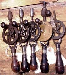 110 best vintage tools images on pinterest woodwork antique