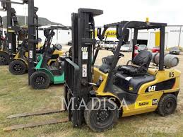 Caterpillar -gp-35-n, Kaina: 18 080 €, Registracijos Metai: 2015 ... Gp1535cn Cat Lift Trucks Electric Forklifts Caterpillar Cat Cat Catalog Catalogue 2014 Electric Forklift Uk Impact T40d 4000lbs Exhaust Muffler Truck Marina Dock Marbella Editorial Photography Home Calumet Service Rental Equipment Ep16 Norscot 55504 Product Demo Youtube Lifttrucks2p3000 Kaina 11 549 Registracijos Caterpillar Lift Truck Brochure36am40 Fork Ltspecifications Official Website Trucks And Parts Transport Logistics