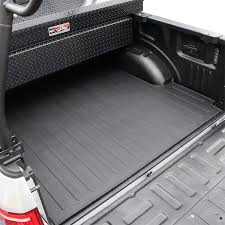 100 Pickup Truck Bed Liners Amazoncom Westin 506365 Black Mat Automotive