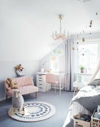 decoration de chambre enfant 167 best chambre enfant images on child room bedroom