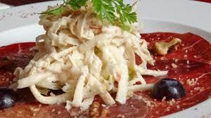 cuisine valentin le bistro valentin in antony restaurant reviews menu and prices