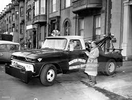 Boston Police Department Tow Truck Pictures | Getty Images Metropolitan Police Ford S331 Towtruck Gta5modscom Nypd Tow Truck In Brooklyn Ny Editorial Photo Image Of Agent Para Gta 5 Towing Company Hauls City Detroit Into Court Over Yanked Permit Result For Police Tow Truck Motorized Road Vehicles In The My Best Top 6 Tonka Toys Inc Garbage Truck Police Car Ambulance Lego City Trouble 60137 Big W State Semi Pinterest Amazoncom Bigdaddy Medium Duty Friction Powered Super Search Towtruck Driver Wanted Murder 6abccom Man Tries To Rob Say