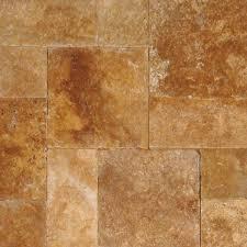 Versailles Tile Pattern Travertine by Versailles Tile Pattern Copper Rust Small Versailles Pattern