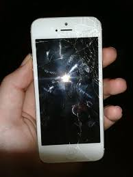 Why is iPhone 5 screen replacement much cheaper than before