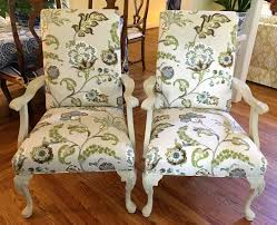 Martha Washington Accent Chairs (Pair) In Linen Fabric ... Gleatons The Marketplace Auction This Sale Of Brand New Hollbergs Fine Fniture Senoia Ga Fillmore Armchair 321 Terrane Ridge Peachtree City 30269 Search Pair Freshly Lacquered French Style Chairs In Thibaut Linblend Fabric Totally Refurbished Shipping Rates Vary Baker Accent Or Hostess Fdango Rates Vary Alinea Ding Chair Collection Antique Mission Arts And Crafts Mls 8581955 701 Orleans Trce Harry Norman Realtors Century Room Isabella Side 3497s Made The Shade