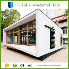 100 Container Houses China Hot Sale Prefab Shipping Container House Solar In Philippines