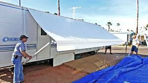 Power Rv Awnings Awning Patio Camping World – Chris-smith Kruga Safari Room Universal Motorhome Awning Youtube Tucson Rv Awnings Protect Your Investment With An Shade Or Options Accsories For Flagstaff Popup Trailers Roberts Sales Sun Best Images Collections Hd For Gadget Diy Inexpensive Pop Up Camper Awninggood Alternative To Buying Rv Awning Screens Bromame Rv Screens S Parts Com Online Oztrail Tent Snowys Outdoors Alinum Suppliers And Side Shades Fit Black Dometic Cabana Popups 13 747grn13000