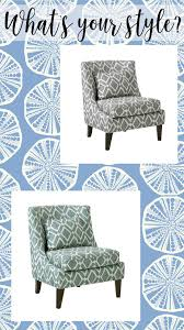 Carmina Swoop Armless Chair - Gray In 2019 | Coastal Living ... 51 Grey Ding Rooms With Tips To Help You Decorate And Charlie Swoop Arm Chair Image 2 Of 3 Bridal Booth Silver Velvet Accent With Nailhead Trim Pier 1 Cheap Upholstered Find Home Designing Iconic Home Gourdon Plush Gold Tone Solid Metal Legs Details About New Urban Style Chairs Sofa Side W Wood Fniture Lyric Counter Stool Tufted Seat Tapered Amazoncom Lattice Indigo Kitchen Ottoman 3d Product Models Herman Miller Leather Deals