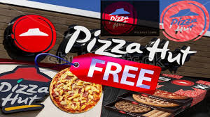 How To Get Free Pizza Hut Gift Card Codes Generator || Free Pizza Hut Cupon  Codes [100% Warking] Sign Up For Pizza Hut Wedding Favors Outdoor Wedding How To Use Pizzahut Coupon Codes Pizza Hut Dixie Direct Savings Guide 799 Promo Eatdrinkdeals Malaysia Coupons Promotions 2019 Shopcoupons On Twitter 30 Off Menupriced Items Pi Day The To Get Free Gift Card Generator Cupon 100 Warking Papa Johns Coupon Codes Cheese Sticks Hot Uk Deals Xbox One Console Member Exclusive Express Hk30 Off Hong Kong Hothkdeals Is Offering 3 Regular Pizzas Only Up 6270