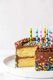 1001 ideen für einen leckeren kuchen für