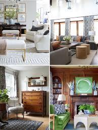 100 Interior Design Transitional Design Vs Traditional Decor And Style