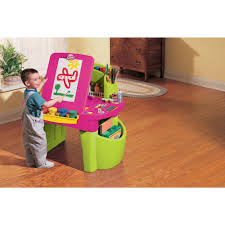 Kids U0027 Easels Art Tables by Little Tikes Desk And Chair Best Chair Decoration