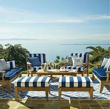 Brilliant Coastal Outdoor Furniture Guest Post On The Beach Spaces