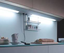 3 oben unterbauleuchte küche steckdose aviacia