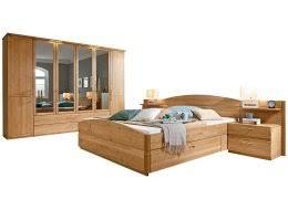 schlafzimmer komplett schlafzimmer wohn zentrum mit