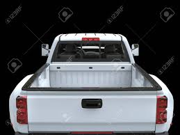 White Pickup Truck - Back View 1942 Chevrolet Pickup Truck White Creative Rides 2018 Colorado Midsize Truck Png Images Free Download Free Animated Wallpaper For Universal Full Size Bed Ladder Rack With Long Cab 2014 Ram 1500 Reviews And Rating Motor Trend Of The Year Walkaround 2016 Nissan Titan Xd Pro4x Old Pick Up Canopy Roof Rack Parked Next To A Dingy File1978 Jeep J10 Pickup 131inch Wb 6200 Lbs Gvw 258 Cid Vector Image 2006 Ford F150 Ext 4x2 Used Car Towing Van Road Vehicle Png 1200 2010