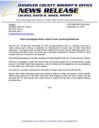 100 Craigslist Charlottesville Va Cars And Trucks Hanover County Sheriff VA