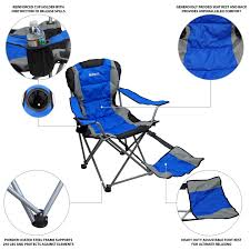 GigaTent Folding Camping Chair With Footrest - Walmart.com Fniture Inspiring Folding Chair Design Ideas By Lawn Chairs Foldable Relaxing Lounge Beach Sloungers Outdoor Seating Haggar Mens Cool 18 Hidden Expandablewaist Plainfront Pant For Sale Patio Prices Brands Review In With Footrest Home Plastic Chaise Livingroom Recling Costco 45 Camp Canopy Top 5 Best Zero Gravity 21 2019
