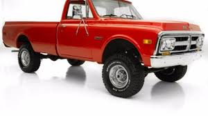 1972 GMC Pickup For Sale Near Des Monies, Iowa 50309 - Classics On ... Lifted Ford Trucks For Sale In Iowa Best Truck Resource Market Used Commercial Heavy Fresh Diesel For 7th And Pattison 1972 Chevrolet Ck Sale Near Cedar Rapids 52404 1965 C10 Classics And Models Pinterest 1997 F800 Refuse Truck Item Bz9976 Sold March 1 Ve Nissan Hardbody Pickup Des Moines 1996 Dodge Ram 1500 Pickup Dc4753 Novem Lunch Canteen Food In 1971 Bettendorf 52722 2004 Titan King Cab Dz9057
