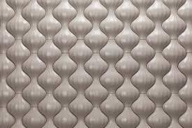 indoor tile outdoor wall concrete lantern by walker zanger