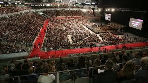 salle de concert lille orchestre national de lille juillet 2015