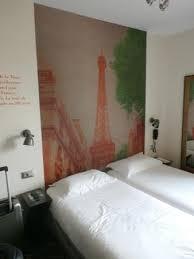 tour de chambre chambre picture of hotel alpha tour eiffel boulogne