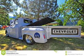 1940's Era Chevrolet Pickup Truck Editorial Stock Image - Image ... 1940s Chevy Pickup Truck Automobiles Pinterest 1940 To 1942 Chevrolet For Sale On Classiccarscom Classic Trucks Classics Autotrader 1950 Gmc 1 Ton Jim Carter Parts The End Hot Rod Network Pickup Editorial Image Image Of Custom 59193795 1948 3100 Gateway Cars 902ndy Candy Apple Red 1952 My Dreams Old And Tractors In California Wine Country Travel Ryan Newmans Car Collection Nascar Drivers Car Collection Tci Eeering 01946 Suspension 4link Leaf