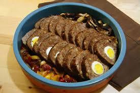 de cuisine tunisienne le meilleur de la cuisine tunisienne en photos femmes de tunisie