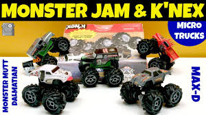 MAX-D & MONSTER MUTT DALMATIAN Monster Jam K'nex Micro Trucks ... Barrage 124 Rtr Micro Rock Crawler Blue By Ecx Ecx00017t2 Ambush 4x4 125 Proline Pro400 Losi Newest Micro Scte 4wd Brushless Rc Short Course Truck Ntm Kmini 6m3 Fuso Canter 85t Kmidi Mieciarka Z Tylnym Hpi Racing Savage Xs Flux Vaughn Gittin Jr Monster Truck Microtrains N 00302051 1017 4wheel Lweight Passenger Car Cc Capsule 1979 Suzuki Jimny Pickup Lj80sj20 Toy The Jet At A Hooters Car Show Turbines Hyundai Porter Wikipedia American Bantam Microcar Tiny Japanese Fire Drivin Ivan Youtube