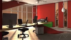 cabinet d avocat grenoble cabinet d avocats ligas raymond petitgesica modele48