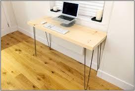desk amazing best 25 writing ikea ideas on pinterest home small