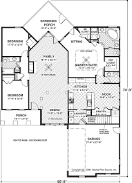 Inspiring Floor Plans For Small Homes Photo by Peaceful Design Ideas Floor Plans For Small Homes 11