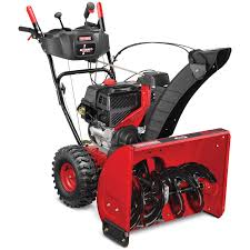Craftsman Quiet 26 In. W 208 Cc Two Stage Electric Start Snow Blower ... Mtd 42 In Twostage Snow Blower Attachmentoem190032 The Home Depot Snblowers And Snthrowers Equipment Lawn Craftsman 21 W 179 Cc Single Stage Electric Start Amazoncom Cargo Carrier Wramp 32w To Load Blowers Powersmart Gas Blowerdb7005 Throwers Attachments Northern Versatile Plus 54 Snblower Bercomac Kioti Cs2210 Hst Tractor Loader Front Mount For Sale Kubota Tractor With Cab Snblower Posted By Smfcpacfp Cecil Trejon En Bra Dag Trejondag Ventrac Kx523