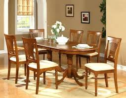 Furniture Dining Room Sets Excellent With Image Of Ideas Fresh In Jcpenney Table And Chairs Full