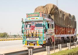 100 Free Truck Stock Photo Of Truck