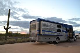 100 Transwest Truck Trailer Rv Cave Creek AZ Dynamax DX3 37BH Cave Creek Recreational