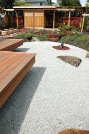 Flooring & Rugs: Crushed Granite Backyard Simple Design Crushed Granite Cost Gdlooking Decomposed Front Yard Landscaping With Pathways And Patios Grand Gardens Granite Archives Dianas Designs Austin Backyards Terrific Landscape Tropical Yard Landscape Xeriscape Theme With Decomposed Crushed Base Capital Upkeep Parking Space Plate An Expensive But New Product Is Out On The Market That Creates A Los Angeles Ccymllv 11 Install Youtube Ambience Garden Modern