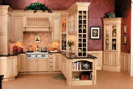 Corner Kitchen Cabinet Decorating Ideas by Storage Cabinets Ideas Corner China Cabinet Hutch Beautifying