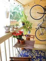 Small Balcony Ideas Full Size Of Garden Decoration Decorations For N Indian