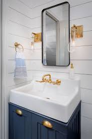 Nuvo Cabinet Paint Slate Modern by 23 Best Kitchen And Bath Cabinet Paint Colors Images On Pinterest