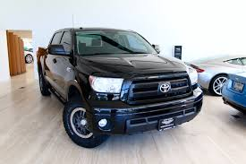 2011 Toyota Tundra 4WD Truck Grade Stock # P0990620A For Sale Near ... Dc Slices Home Facebook Touch Truck The Adventures Of Cab Toyota Heroes Editorial Otography Image Of Truck 876512 Capital Cooking With Lauren Desantis Freixenet Cava Food In Heres Why Washington Is The Trucks Nationwide Challenge Dcs Proposed Regulations Mitsubishi Dc700br Concrete Pump Trucks Price 15897 Year 1968 Autocar 10364soh Heavyhauling Pinterest Police We Have To Look At Terrorism Very Closely Lifan Lf 2014 Rl Gnzlz Flickr Hottest New Around Dmv Eater Ford Cargo 1833 Euro Norm 3 29400 Bas