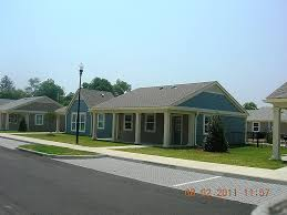 4 Bedroom Houses For Rent In Macon Ga by Felton Homes U2013 In Fill Housing Inc