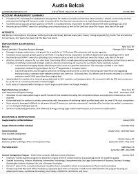 How To Write A Resume That Works In 2019 [Free Templates ... Best Executive Resume Award 2014 Michelle Dumas Portfolio Examples Chief Operating Officer Samples And Templates Coooperations Velvet Jobs Medical Sample Page 1 Awesome Rumes 650841 Coo Fresh President Visualcv Ekbiz Senior Coo Job Description Iamfreeclub Sales Lewesmr