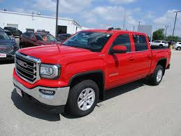 La Crosse - New GMC Sierra 1500 Vehicles For Sale 2019 Gmc Sierra Debuts Before Fall Onsale Date Vandling All 2018 2500hd Vehicles For Sale 1972 Grande 2500 Details West K Auto Truck Sales Tannersville New Gm Unveils Denali Slt Pickup Trucks 1958 Big Window Custom Short Bed Sale Youtube Midmo Sedalia Mo Used Cars Trucks Service 1500 Pickup For In Montgomery At Classic Lease Offers And Best Prices Manchester Nh Yellowknife Motors Nt