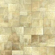 Modern Wall Texture Seamless Floor Kitchen Tiles
